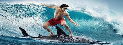 couverture facebook originale surf