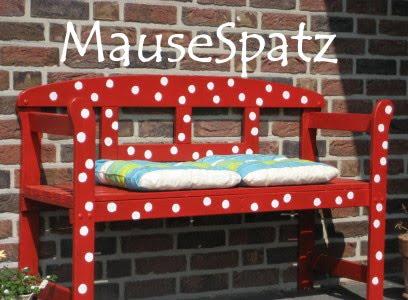 MauseSpatz