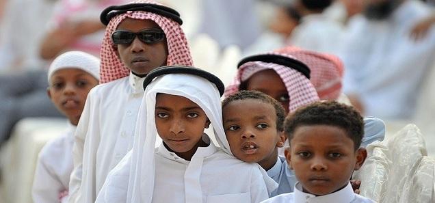 السعودية تقرر منع استعمال 50 اسما للمواليد الجدد