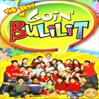 Goin Bulilit June 30, 2013 (06.30.2013) Episode Replay