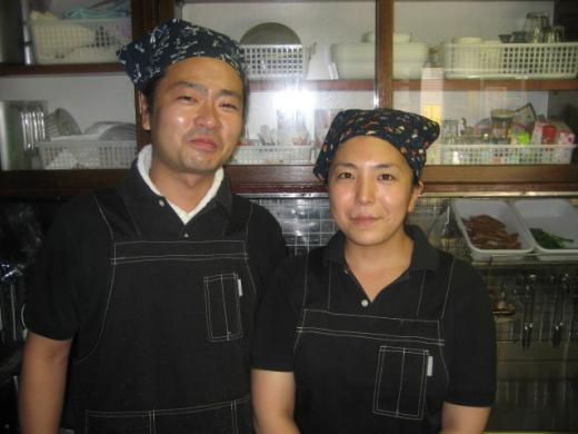 nerima single men Tokyo style delivery health in tokyo by singleman published january 1, 2017 updated january 2, 2017 tokyo style is a delivery health or deli-health service in tokyo that goes out of its way welcome foreign customers.