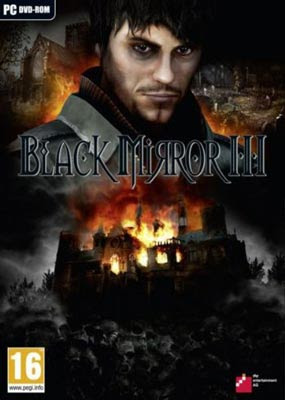 Black%2BMirror%2B3%2BPC%2BGame Download Black Mirror III   Pc Completo