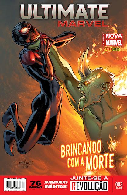 Checklist Marvel/Panini (Julho/2019 - pág.08) - Página 3 ULTIMATE%2BMARVEL%2B3