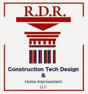 Need a General Contractor?