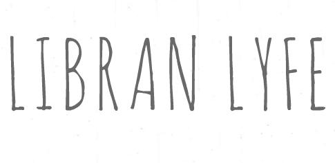 LIBRAN LYFE