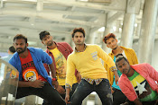 Mosagallaku Mosagadu working stills-thumbnail-2