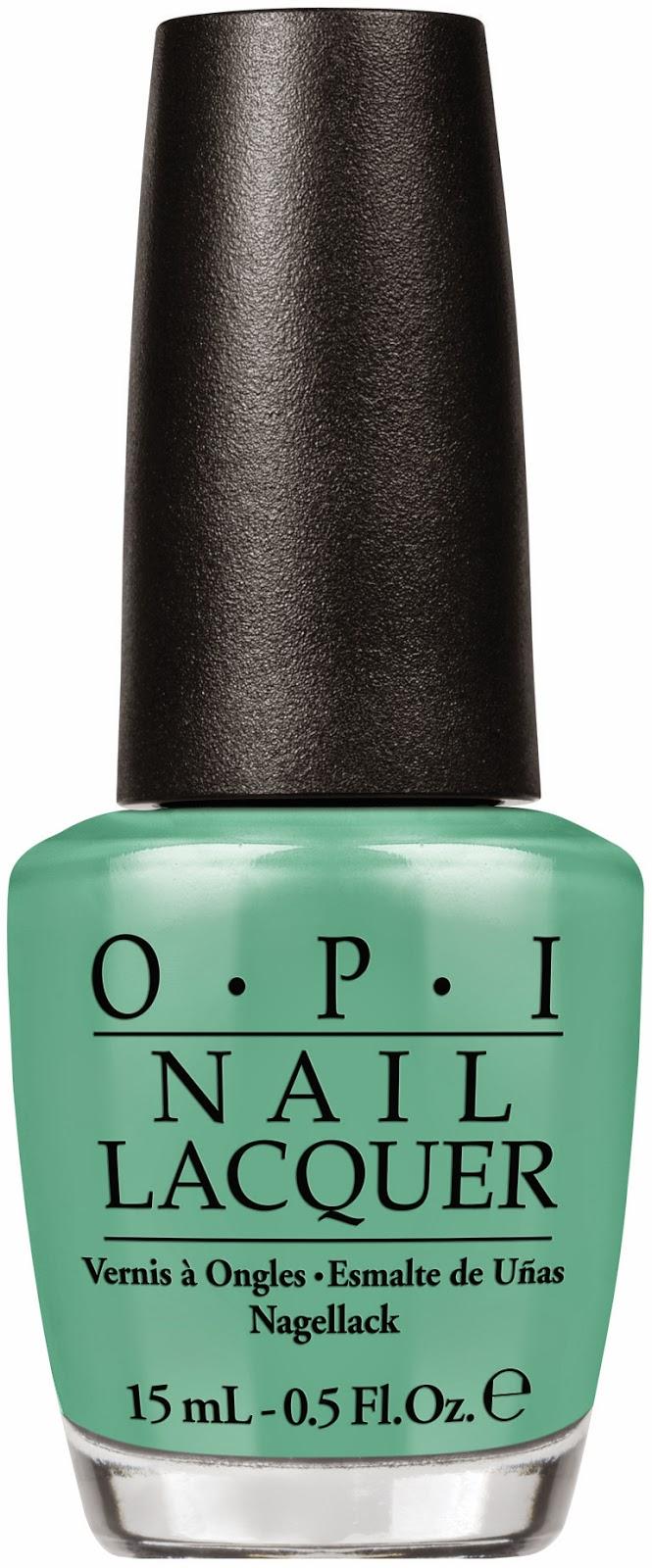 verde-smarald-opi