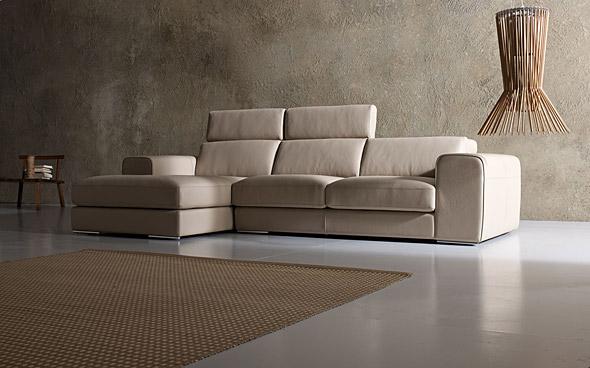 Divani e divani letto su misura divani relax su misura - Divani letto su misura ...