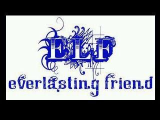 EverLastingFriends