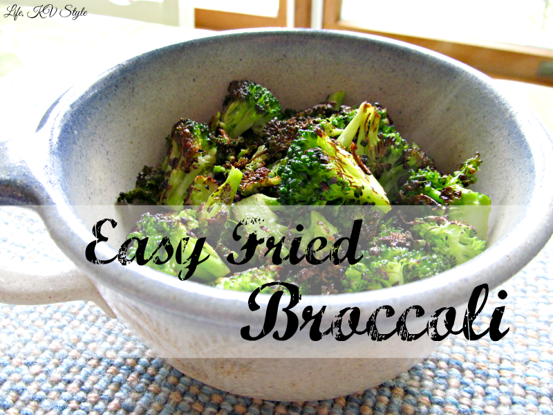 http://katyavalerajewelry.blogspot.com/2014/05/easy-fried-broccoli-recipe-gluten-free-healthy.html