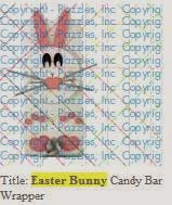 svg easter bunny, cutting file, svg, wpc. pazzles