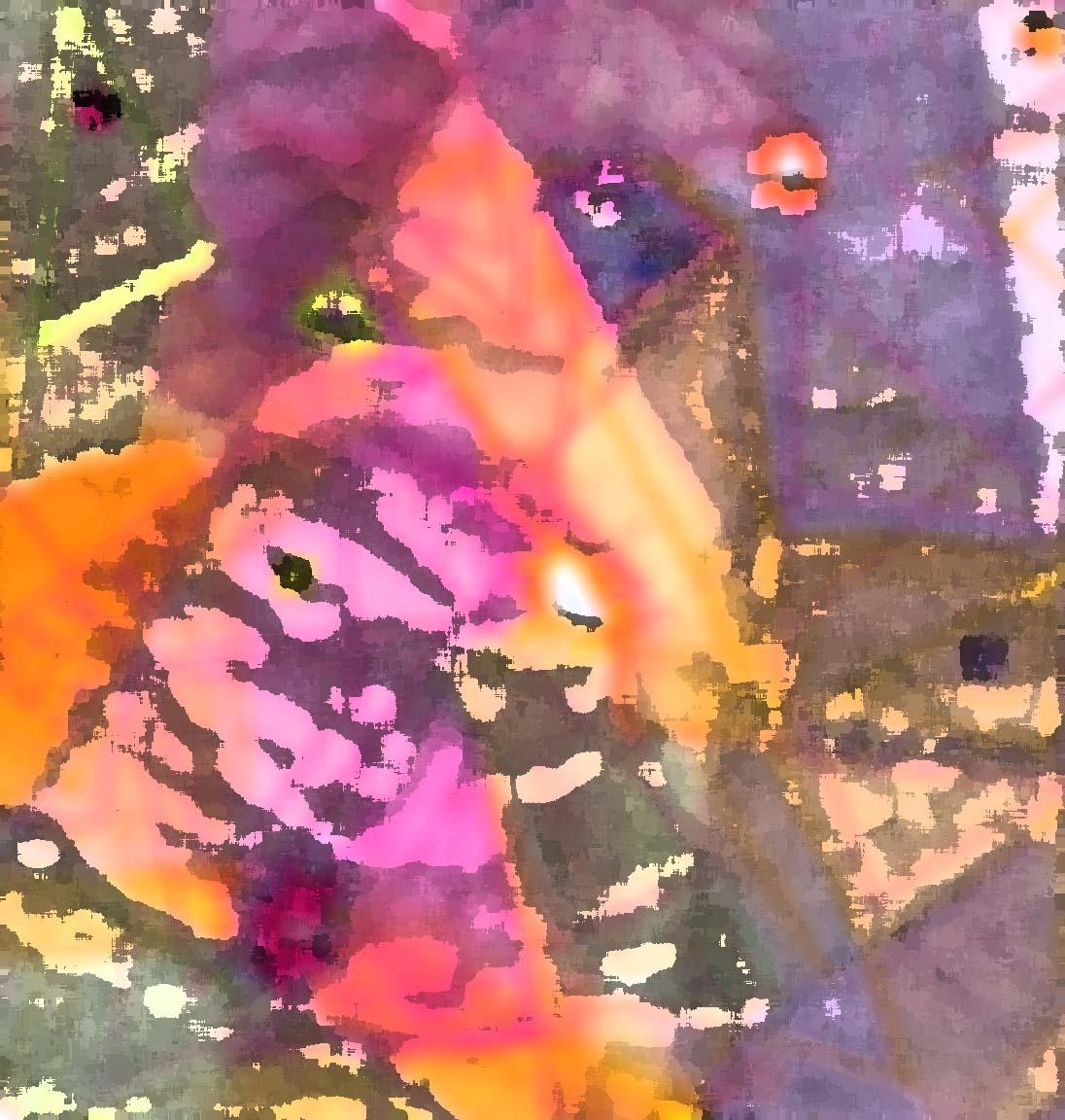 http://3.bp.blogspot.com/-9RQDMYq-pLE/T-WjEI9qtuI/AAAAAAAAJy4/78cVspX9wR4/s1600/Applique+palette+knife+filter.jpg