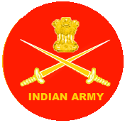 What is the procedure to join Indian Army after B.Tech?