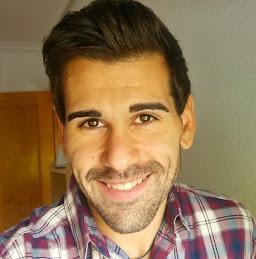 Héctor Ibáñez - Terapeuta Humanista Transpersonal Y Bioneuroemoción