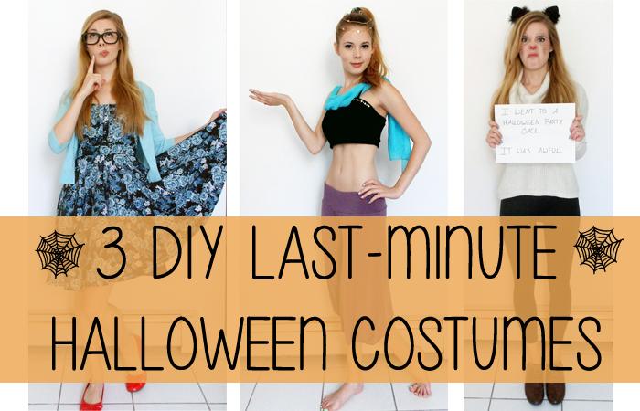 diy-halloween-costumes-blog pngDiy Halloween Costumes