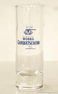 http://fotobabij.blogspot.com/2015/05/kieliszek-reklamowy-wodka-gorbatschow.html