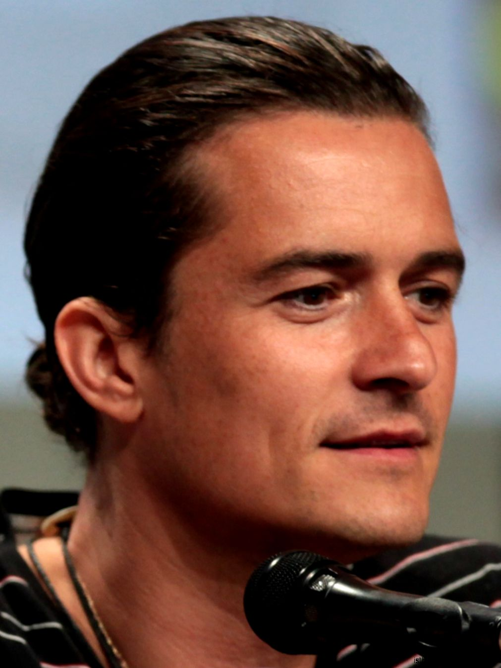 Orlando Bloom   Wikipedia the free encyclopedia