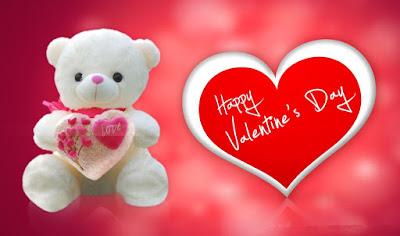 Hình ảnh valentine dễ thương