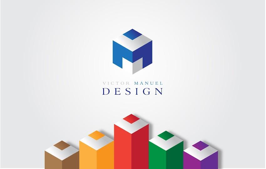 Dibujo-Diseño-Foto