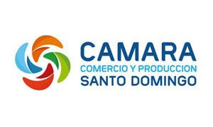 CÁMARA COMERCIO Y PRODUCCIÓN