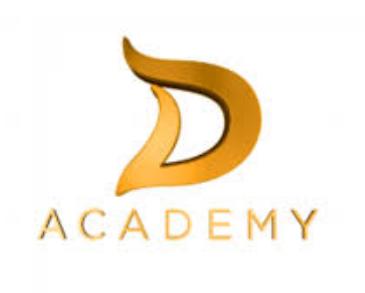 d academy