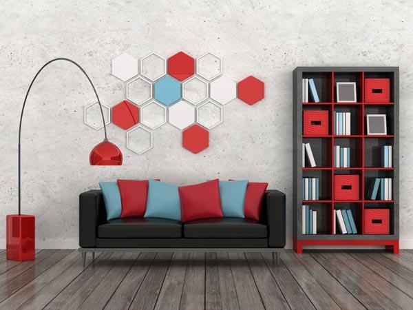 10 ideas para personalizar tu hogar