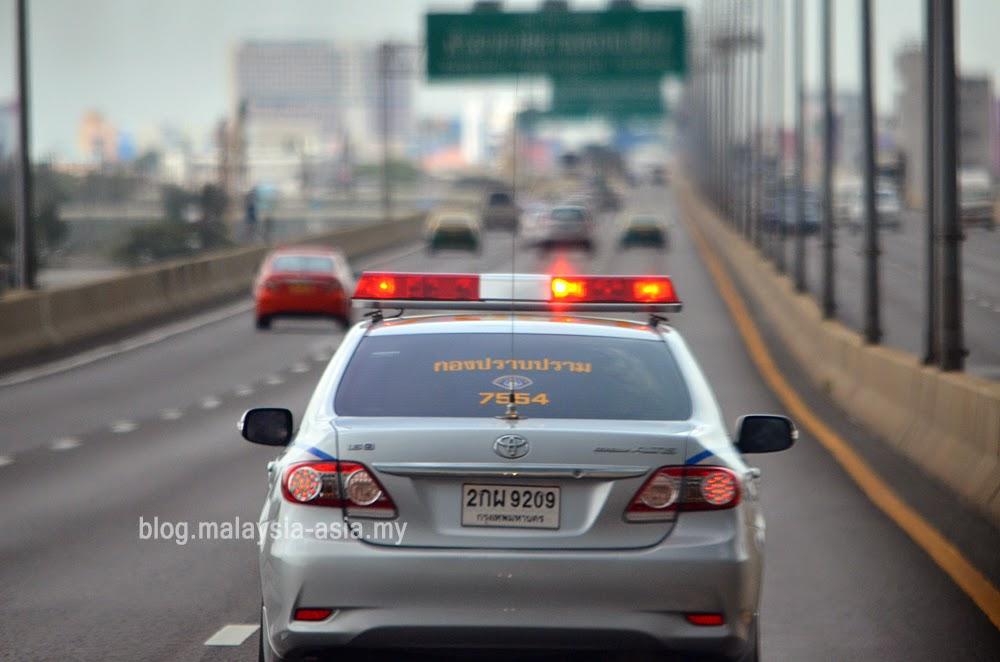 thai malaysia escort agency