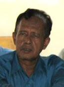 Ahmad Sharifuddin b Hussain