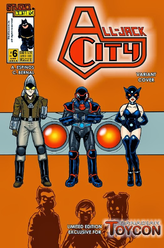 http://studiocomix.storenvy.com/collections/73865-all-products/products/3420132-all-jack-city-6-variant-cover-a