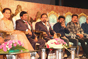 Lingaa movie audio launch photos-thumbnail-26