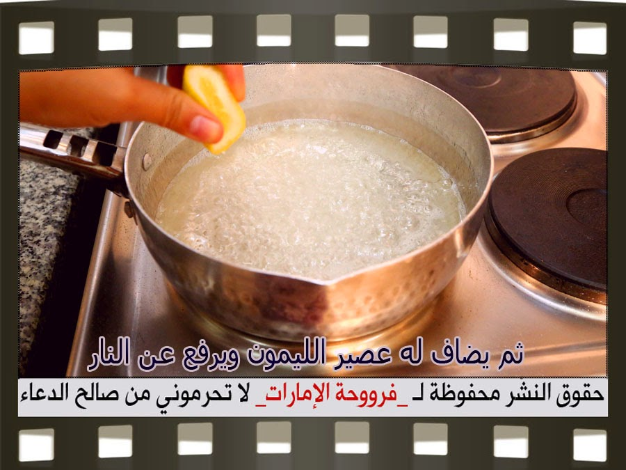 http://3.bp.blogspot.com/-9Ra5cy2vESA/VN8xYfw8EAI/AAAAAAAAHfc/gdpJJrBSSnA/s1600/6.jpg