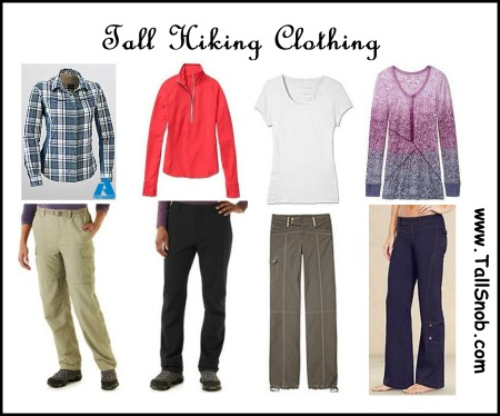 Perfect Womens Hiking Pants Online ShoppingBuy Low Price Womens Hiking Pants