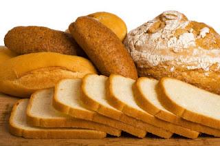 Sejarah Asal Usul Adanya Makanan Roti