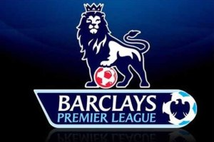 Hasil Liga Inggris & Klasemen Sementara Sabtu 19 Desember 2015