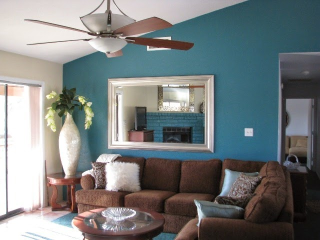Most popular interior wall paint colors for Paints for interior walls