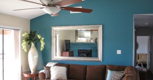 Most popular interior wall paint colors Best interior paint colors