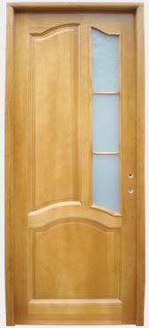 http://www.usi-bune.ro/mbeny-producator-de-usi/usi-interior-lemn-masiv/usa-de-interior-m19/