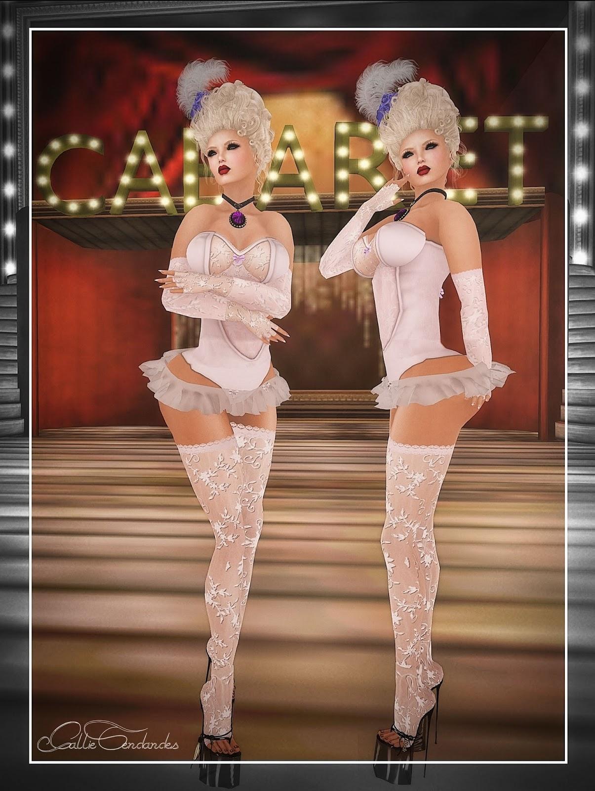 cabaret_panda boobs