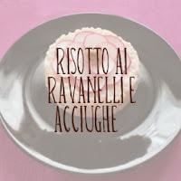 http://pane-e-marmellata.blogspot.it/2012/05/risotto-ai-ravanelli-e-acciughe.html