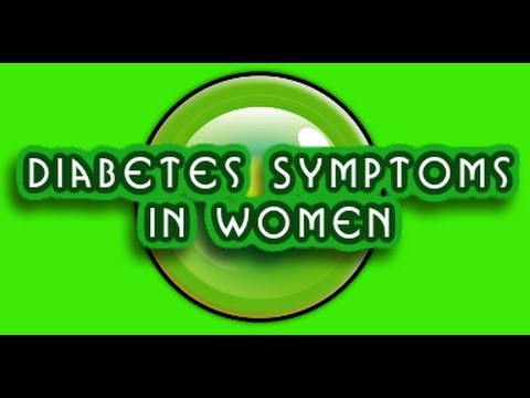 Can type 11 diabetes be reversed