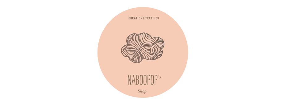 NabooPop's Shop