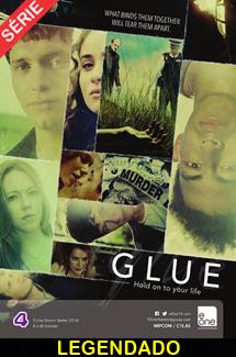 Assistir Glue Legendado