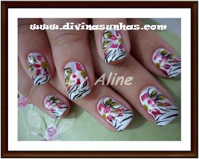 unhas-decoradas-florais-aline4