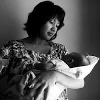 Pengorbanan Seorang Ibu