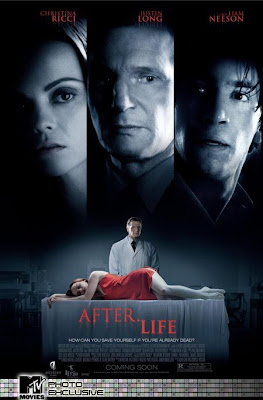 descargar After Life – DVDRIP LATINO