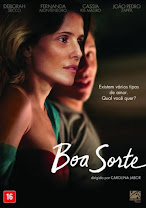 Boa Sorte<br><span class='font12 dBlock'><i>(Boa Sorte)</i></span>