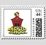 SCHOOL SWEET SCHOOL!!