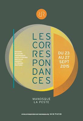 http://correspondances-manosque.org/