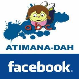Facebook de ATIMANA-DAH