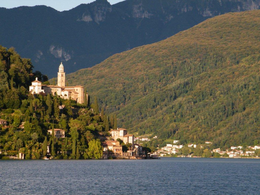 Соловьев владимир недвижимость в италии